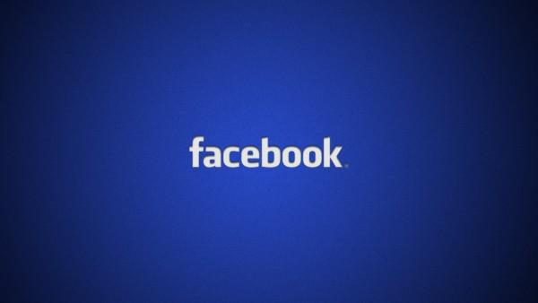 facebook-emplois-france-78000-2014