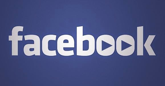 facebook-video-logo-2