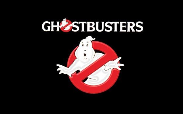 ghostbusters-casting-féminin
