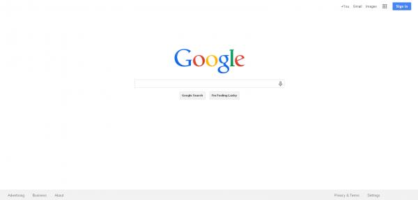 Google_requete_url_