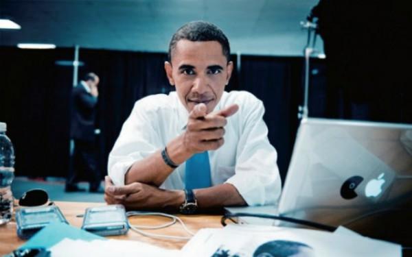 obama_internet_rapide_pas_cher
