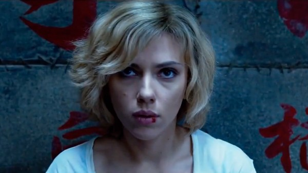Lucy-2014-Watch-Online-Free-Movie-Trailers-01-600x337