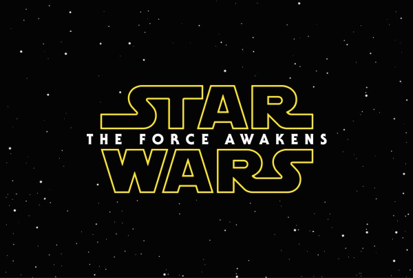 star_wars_the_force_awakens_casting