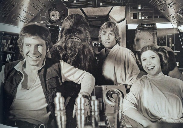 star_wars_VII_solo_leia_luke_chewbacca