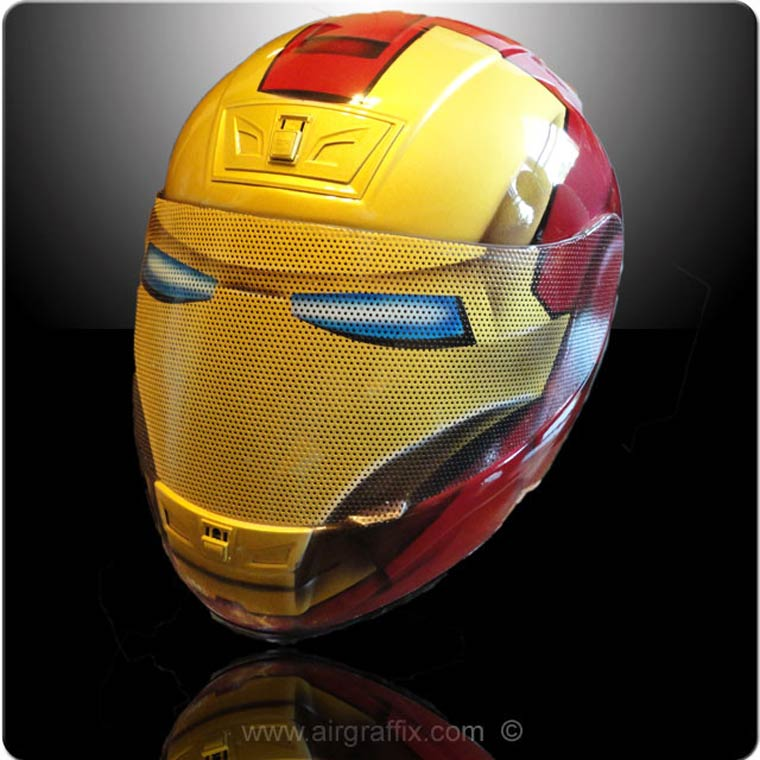 AirGraffix-customized-motorcycle-helmets-21