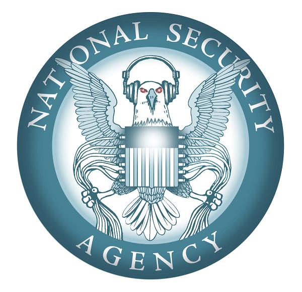nsa_chiffrement_sécurité_nationale
