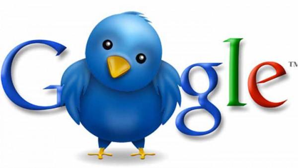Tweet_google_retour_visibilité