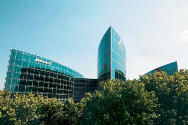 microsoft-redressement-16-millions-euros