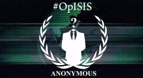 OpISIS_anonymous