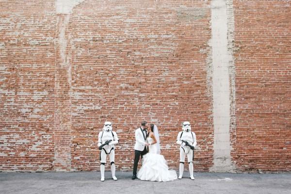 star-wars-theme-wedding-jennifer-joshua-9