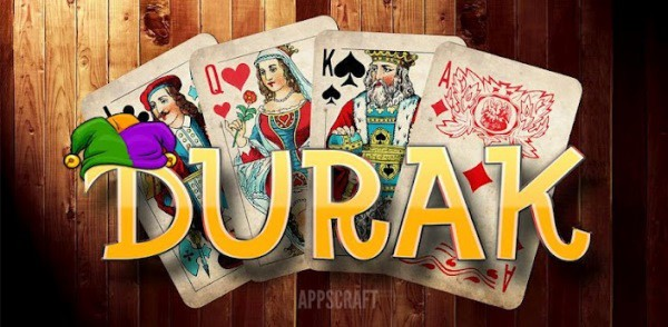 durak_adware_play_store_android