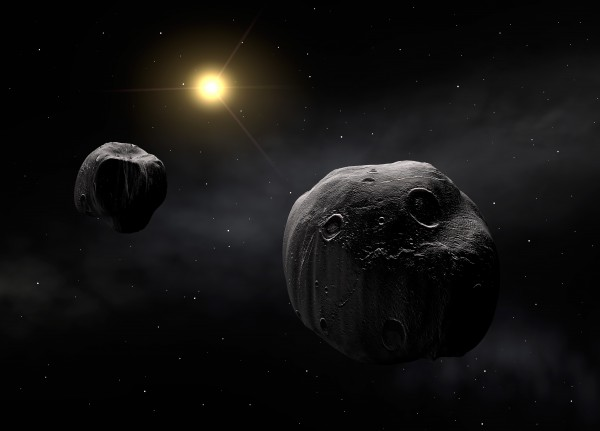 The_double_asteroid_90_Antiope_-_Eso0718a_(no_tagline)
