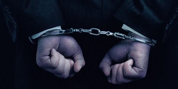 arrestations_vol_milliard_adresse_e-mail