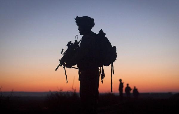 hackers_EI_publient_liste_100_soldats_américains