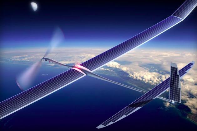 drone-Titan-630x421 (1)