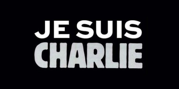 jesuischarlie_infographie_mouvement_citoyen