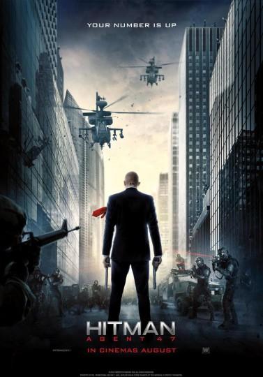 uk-hitmanagent47-poster