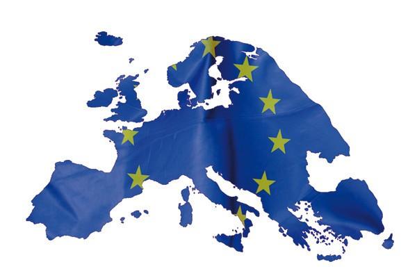 conseil_européen_repousse_abolition_roaming