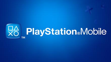 PlayStationMobile_FeaturedImage_vf1