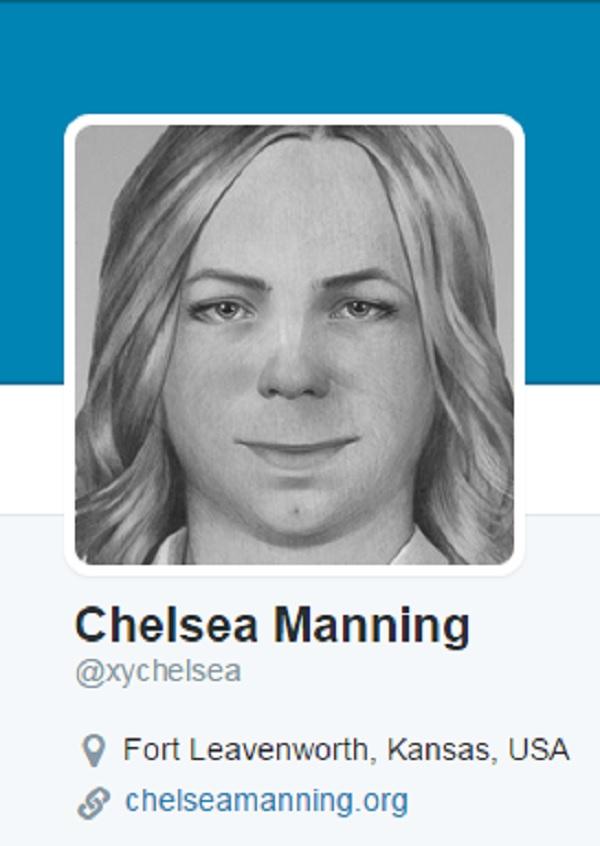 chelsea_manning_prison_twitter_profil