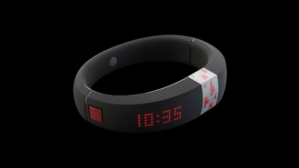 GAMEBAND+BIG_4