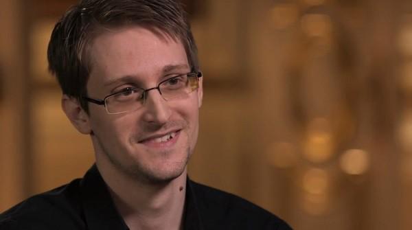Snowden_mot_de_passe_sécurisé