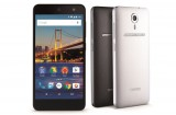 general-mobile-4g-androidone