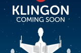 learning-klingon