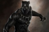720x405-blackpanther