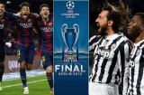 Barcelona-vs-Juventus-2015-Champions-League-final-tickets