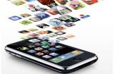 infos_ligne_mobile_gratuites_publicités