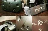 HTC-443x440