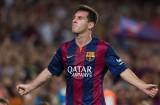 Messi-Elche