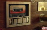 guardians-of-the-galaxy-awesome-mix-vol-1-600x303