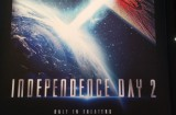 independence-day-2-poster-450x600