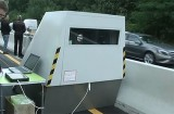 cabine-radar-chantier