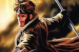 X-Men-Gambit-Comics-Art-Trenchcoat