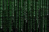 cybersécuirté_données_fonctionnaires_américains_piratés