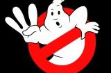 ghostbusters-tatum_pratt