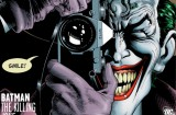 batman-the-killing-joke-600x450