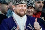femmes_tchétchènes_arnaquent_état_islamique