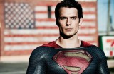 george_miller_man_of_steel
