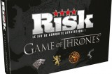 risk-game-of-throne-edition-collector