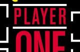 playerone-600x983