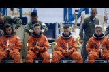one-direction-astronaut-vid