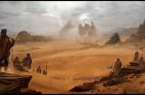 Dune (CR : Jamga)