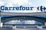 article_carrefour