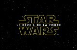 Star-Wars-Le-Reveil-de-La-Force-premier_ordre_empire