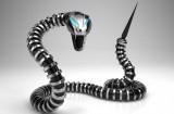 191429__metal-snake_p-600x375
