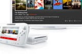 Wii-U-Netflix-Update-811x420